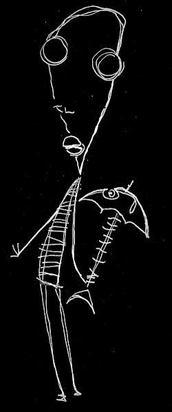 Interférence sardine